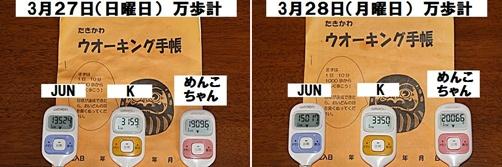 IMG_1025-20110402-horz.jpg