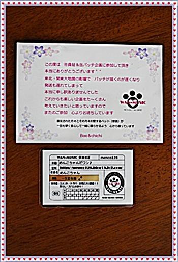 IMG_1560-20110428-20110428.jpg