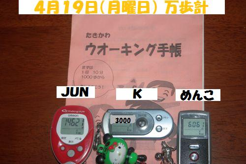 IMG_2021_20100420222814.jpg