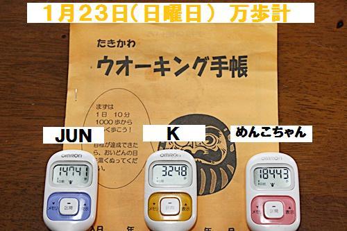 IMG_2024-20110124.jpg