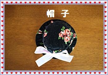 IMG_2282-20110127.jpg