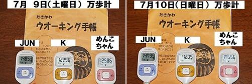 IMG_4980-20110710-tile.jpg