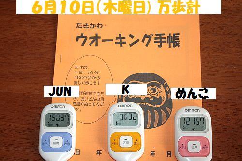IMG_5380_20100611215756.jpg