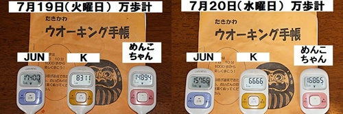 IMG_5442-20110720-tile.jpg
