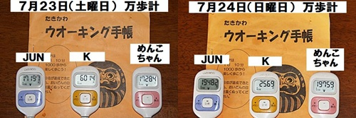 IMG_5895-20110724-tile.jpg