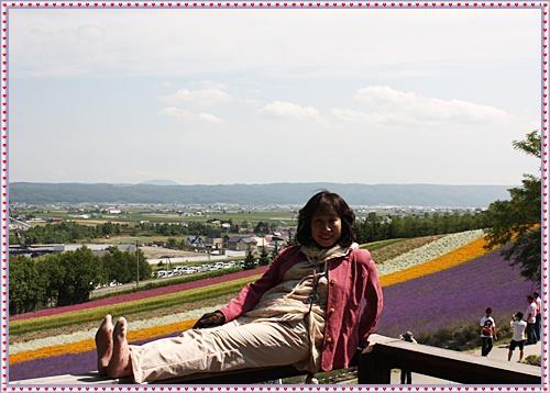 IMG_5994-20110727.jpg