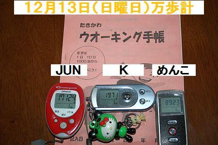 IMG_9126_20091214164818.jpg