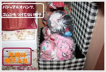 IMG_9253-20101105.jpg