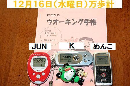 IMG_9398_20091217203903.jpg