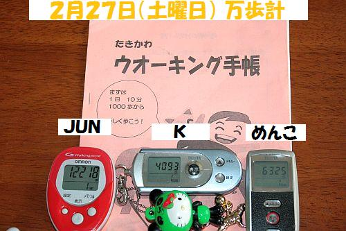 IMG_9518_20100228183910.jpg