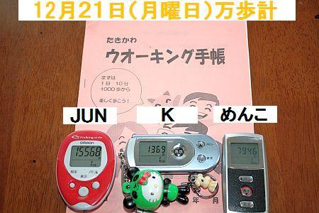 IMG_9732_20091222211947.jpg