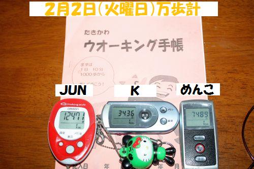 IMG_9939_20100203214715.jpg
