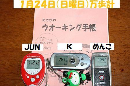 IMG_9944_20100125175355.jpg