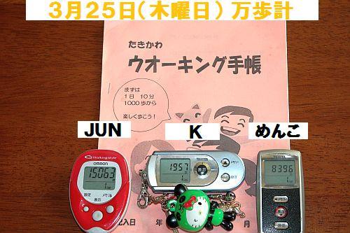 IMG_9985_20100326213227.jpg