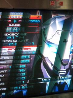 CA3D0122.jpg