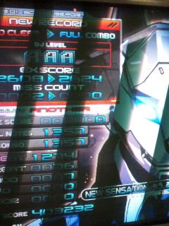 CA3D0125.jpg