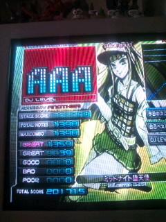 CA3D0138.jpg