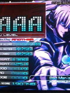 CA3D0214.jpg