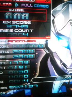CA3D0239.jpg