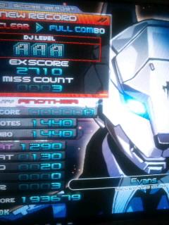 CA3D0265.jpg