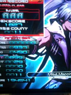 CA3D0328.jpg