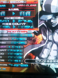 CA3D0380.jpg
