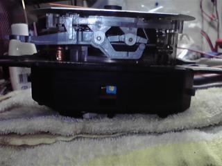 20110516速度計ボリューム