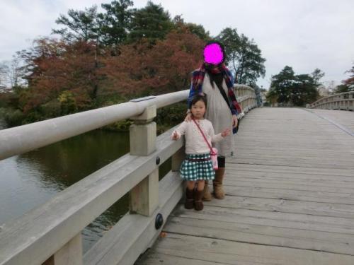 高田公園①