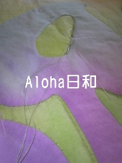 20090119164341.jpg