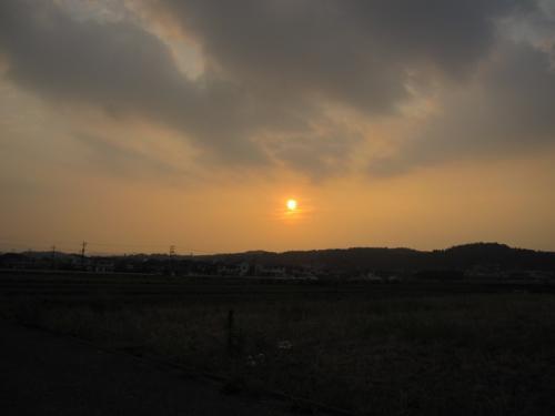 2009625yuuyakedane