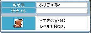 090730 (2)