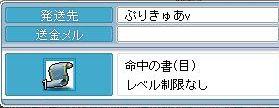 090730 (4)