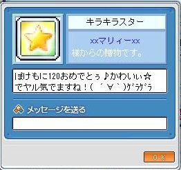 090817a (9)