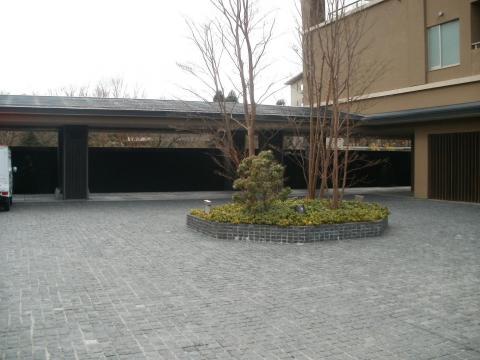 10059_85nehisui_park