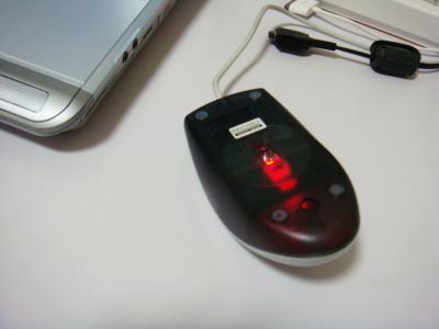 DSC01873_convert_20091204003349.jpg