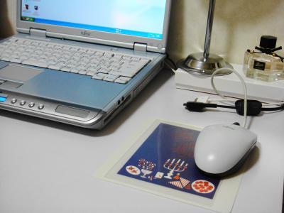 DSC01878_convert_20091204003256.jpg