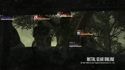 Forest Firefight_7