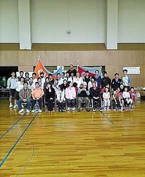 20091114交流戦第19回