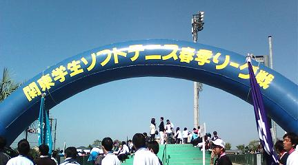 F1000012 (2)