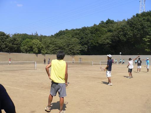 20100904