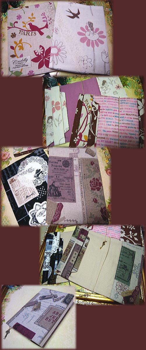 105n_20101005082135.jpg