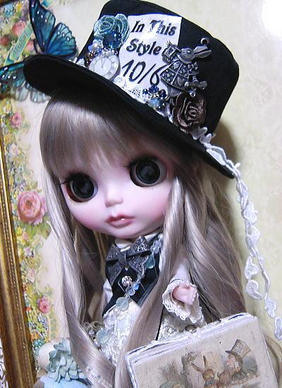 910n_20110910220818.jpg