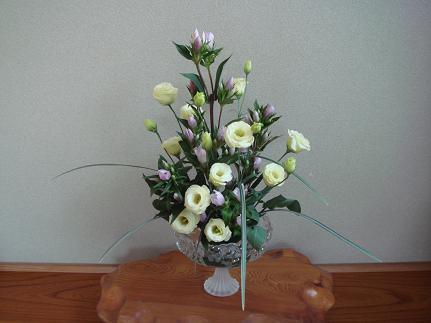 080901花ブログ