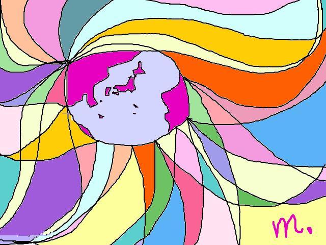 snap_miccosmile_201010515112.jpg