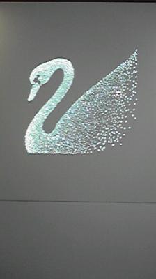 2010,1スワロ 001