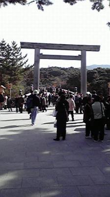 2010.1伊勢 003