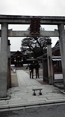 2010.3.05 京都 027