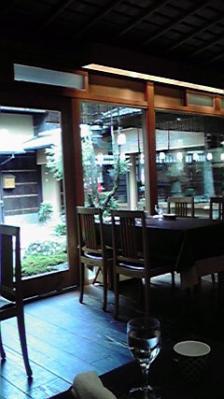 2010.3.05 京都 016