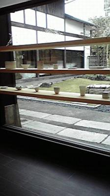 2010.3.05 京都 012