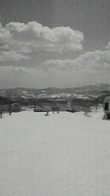 2010.3.25 北海道 029